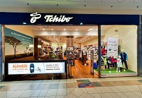 c952806188 Üzleteink - Termékkínálatunk - Tchibo Corporate Website HU