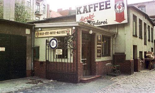 neuartiges Design Niedriger Verkaufspreis Schatz als seltenes Gut Coffee - Our product range - TchiboCorporateWebsite