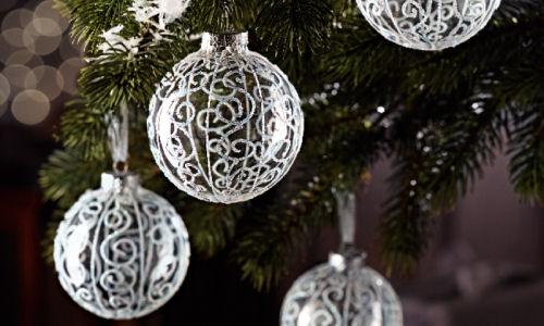 Christbaumkugeln Metall.Weihnachtskugeln Metall Italiaansinschoonhoven